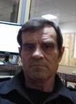 Misha, 70  , Kiev