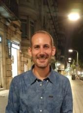 Juan, 40, Spain, Huetor Vega