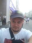 Pavel Tigre, 31, Yekaterinburg