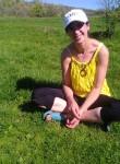 marіanna, 31  , Snyatyn
