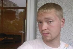 Вадим, 35 - Just Me