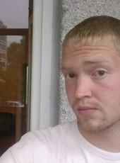 Вадим, 35, Russia, Yekaterinburg