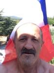 cascino, 62  , Marignane