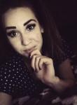 Ekaterina, 21  , Kamyshlov