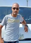 احمد, 34  , Alexandria