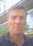 Gennadiy, 57  , Buguruslan