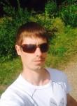 sergeevich, 29  , Saransk