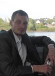 Konstantin, 34  , Olginskaya
