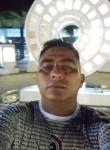 luis Javier, 34, Villahermosa