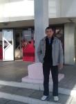 Ramil, 33  , Mrakovo