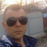 Yuriy, 36  , Irpin