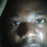 Cheristin, 27  , Port-au-Prince