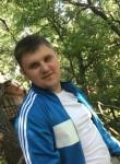 serg, 32  , Tatishchevo