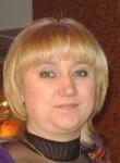 Natalya, 46  , Kostomuksha