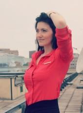 Lyelik Lyelik, 32, Russia, Balashikha