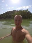 Aleksandr, 30  , Volkhov