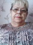 GALINA, 70  , Tynda