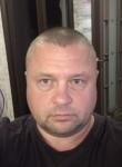 Aleksey, 43  , Nizhniy Lomov