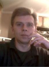 Vlad, 51, Ukraine, Vinnytsya