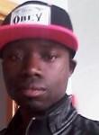 Abdou, 33 года, Albacete