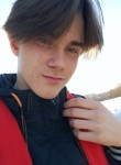 Valera , 18  , Aldan
