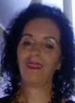 Marcia, 18 лет, Criciúma