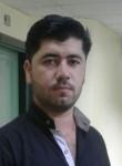 ابو محمد, 27  , Damascus