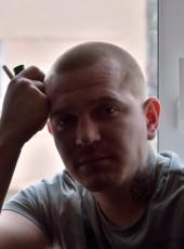 Pavel, 32, Russia, Kolpino