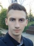 Maksim, 25, Rostov-na-Donu