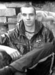 Aleksandr, 32  , Vorkuta