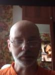 igor, 59  , Arkhangelsk