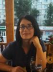 Tatyana, 37  , Galati