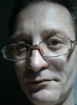 Sergey, 47  , Chelyabinsk