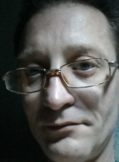 Sergey, 47, Russia, Chelyabinsk