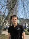 Sergey, 29  , Valuyki