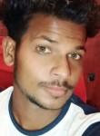 Sachin, 18  , Gorakhpur (Uttar Pradesh)