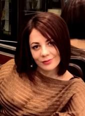 Anna, 36, Russia, Saint Petersburg