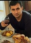 Roma, 36  , Yerevan