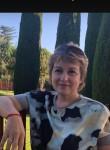 Galina, 55  , Miass