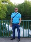 Sergey, 41  , Michurinsk
