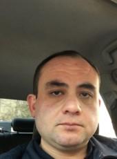 Andrey, 38, Russia, Sterlitamak