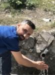 dersimli, 40, Istanbul