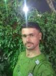 Anil, 29  , Dewas