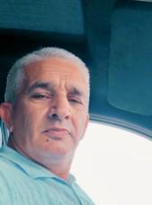 mekhman, 60, Azerbaijan, Baku