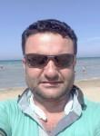 Can, 45  , Nicosia