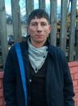 Andrey, 18  , Staryya Darohi
