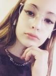 Liza , 18  , Voronezh