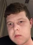 Sven, 19  , Enschede