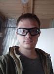 Dmitriy, 28  , Sayanogorsk