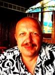Yaroslav, 52, Minsk